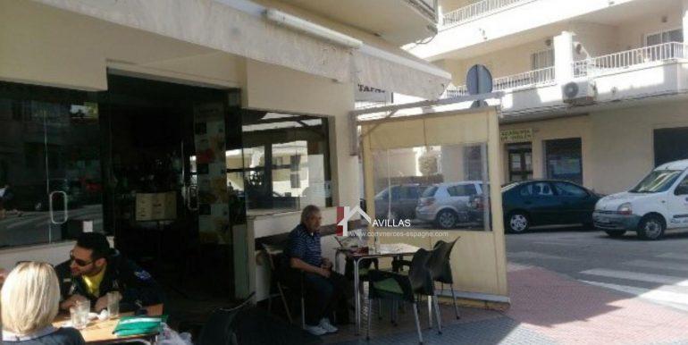 malaga-commerces-espagne-COM42025-terrasse-1