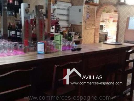 malaga-commerces-espagne-COM42026-bar1