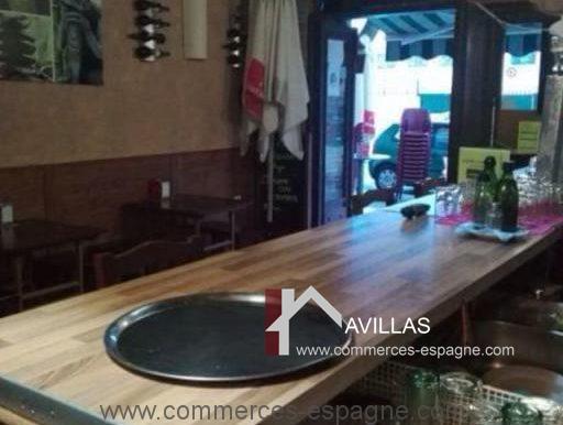 malaga-commerces-espagne-COM42026-bar2