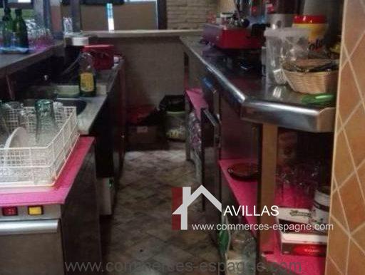 malaga-commerces-espagne-COM42026-bar3