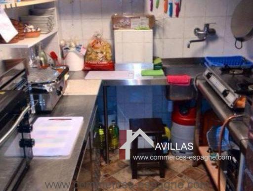 malaga-commerces-espagne-COM42026 -cuisine
