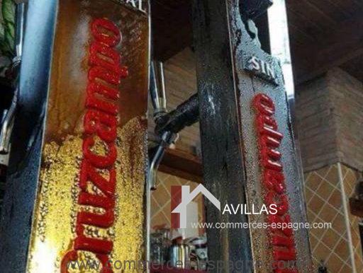 malaga-commerces-espagne-COM42026-décoration