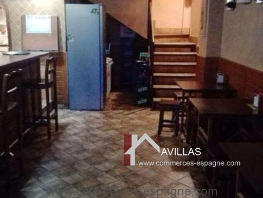 malaga-commerces-espagne-COM42026-salle