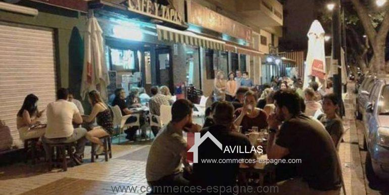 malaga-commerces-espagne-COM42026-terrasse1