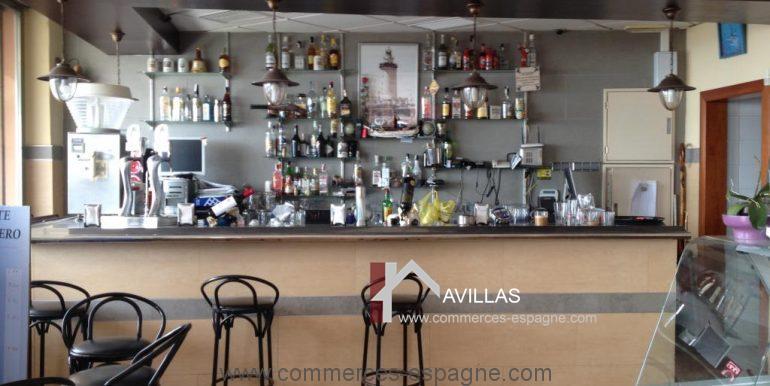 malaga-commerces-espagne-COM42027-bar1
