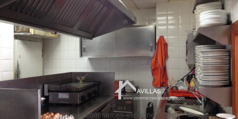 malaga-commerces-espagne-COM42027-cuisine