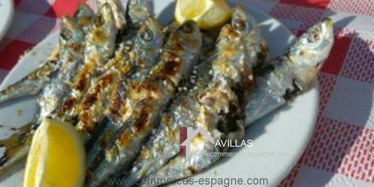 malaga-commerces-espagne-COM42027-plat1