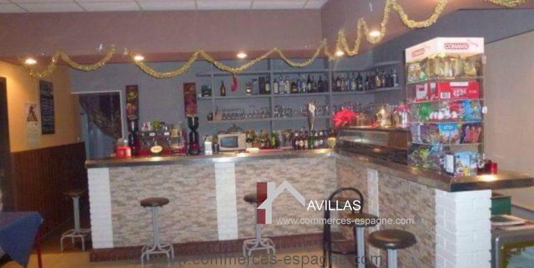 malaga-commerces-espagne-COM42030-bar