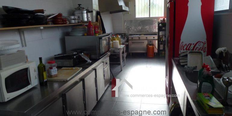 malaga-commerces-espagne-COM42030-cuisine