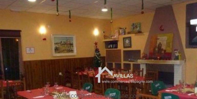 malaga-commerces-espagne-COM42030-salle1