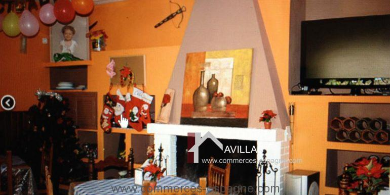 malaga-commerces-espagne-COM42030-salle3