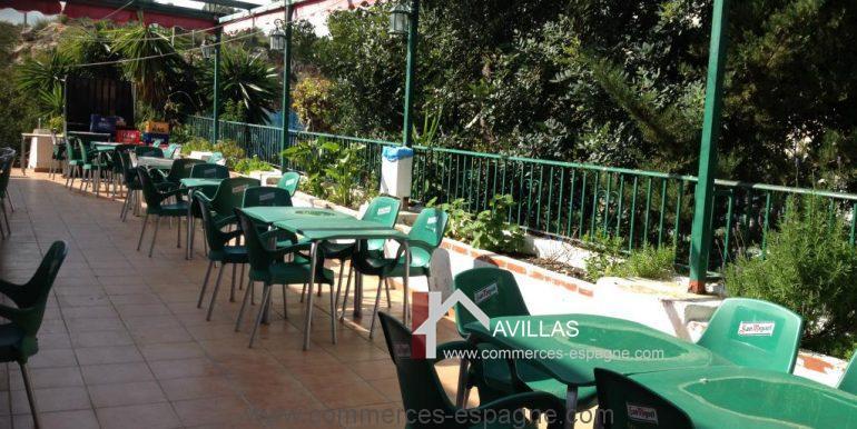 malaga-commerces-espagne-COM42030-terrasse2