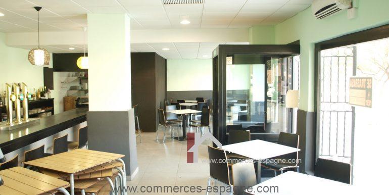 commerces-espagne-com35015-cuisine-5