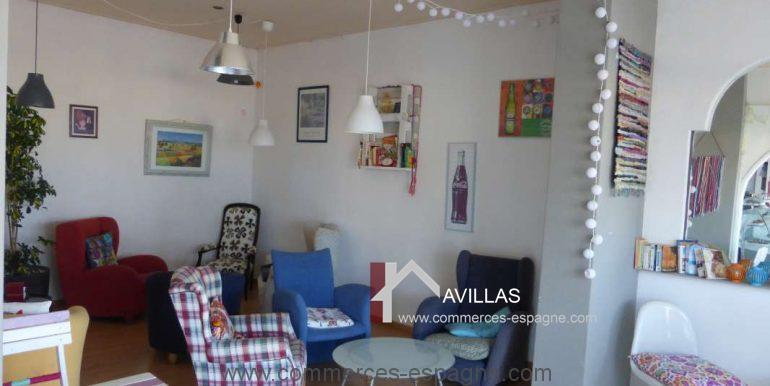 commerces-espagne-el campello-salon-COM03122