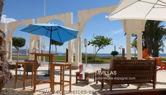 commerces-espagne-el campello-terrasse-COM03122