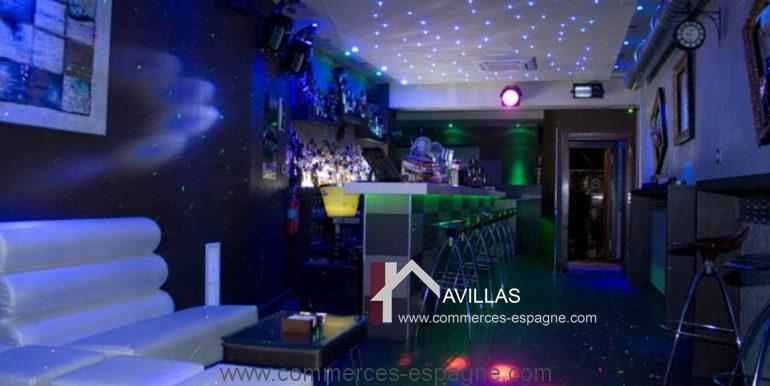 commerces-espagne.com COM  03252 salle 2