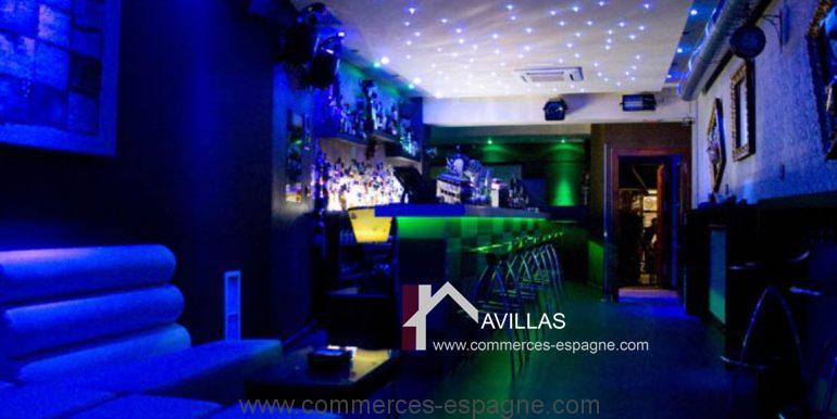 commerces-espagne.com COM  03252 salle