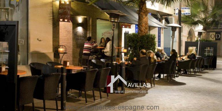 commerces-espagne.com COM 03252 terrasse