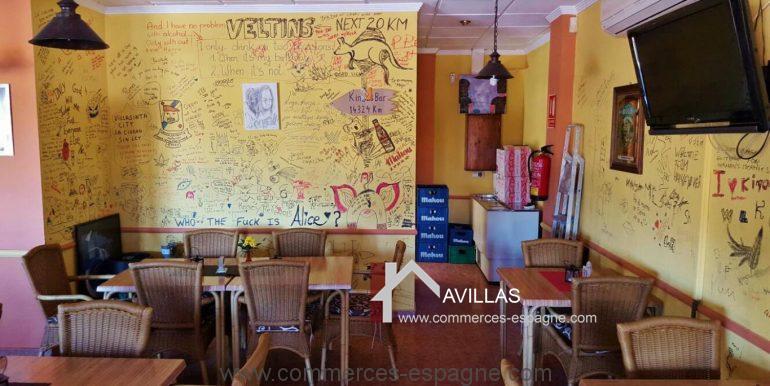commerces-espagne.com COM 03253 salle 2