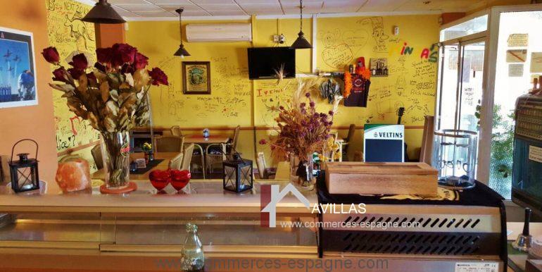 commerces-espagne.com COM 03253 salle 3