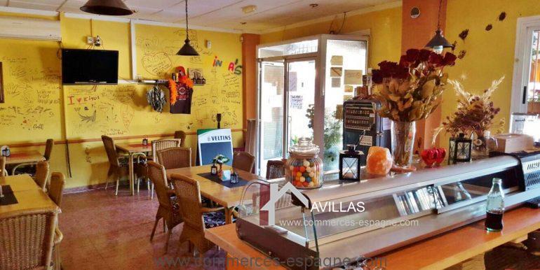 commerces-espagne.com COM 03253 salle