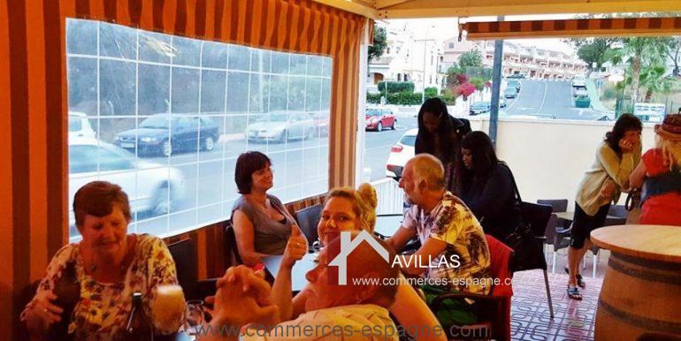 commerces-espagne.com COM 03253 terrasse 2