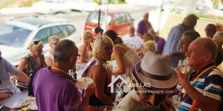 commerces-espagne.com COM 03253 terrasse