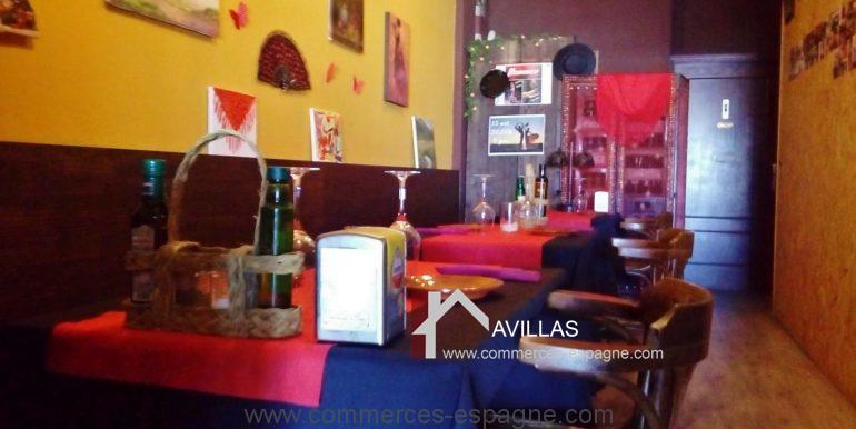 commerces-espagne.com COM 03254  SALLE