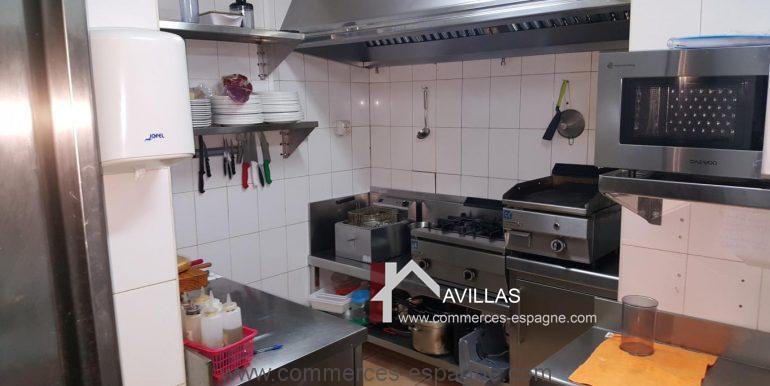 denia-bar-restaurant-COM120015-cuisine