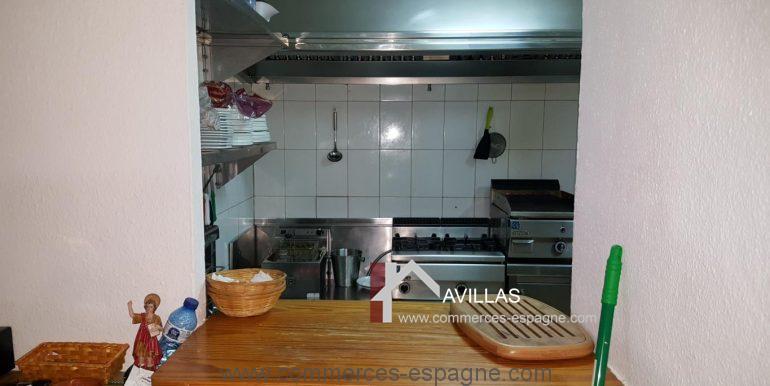denia-bar-restaurant-COM120015-passe plat cuisine