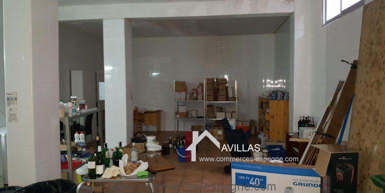 denia-bar-restaurant-COM120015-réserve