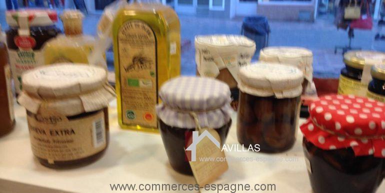malaga-commerces-espagne-COM4203-confitures