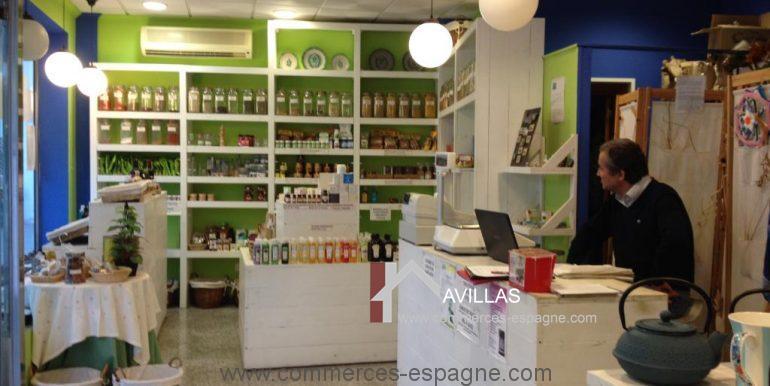malaga-commerces-espagne-COM42032-boutique1