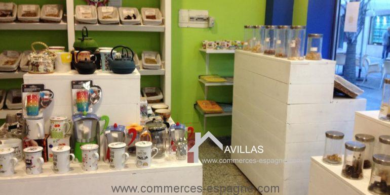 malaga-commerces-espagne-COM42032-boutique2