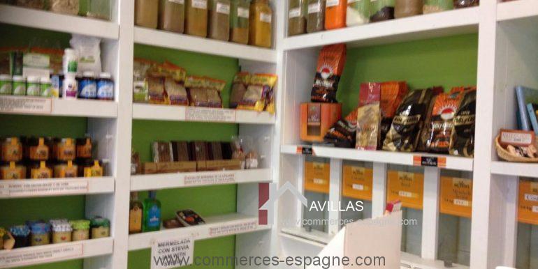 malaga-commerces-espagne-COM42032-boutique3
