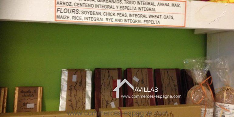 malaga-commerces-espagne-COM42032-chocolats