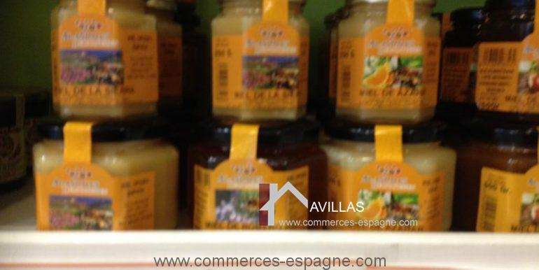 malaga-commerces-espagne-COM42032-miels