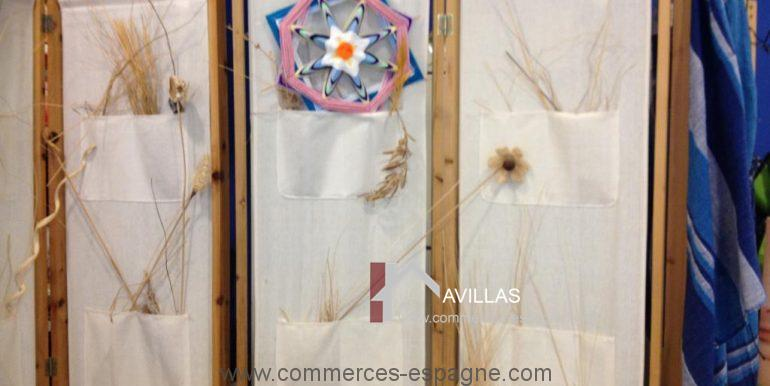 malaga-commerces-espagne-COM42032-paravent