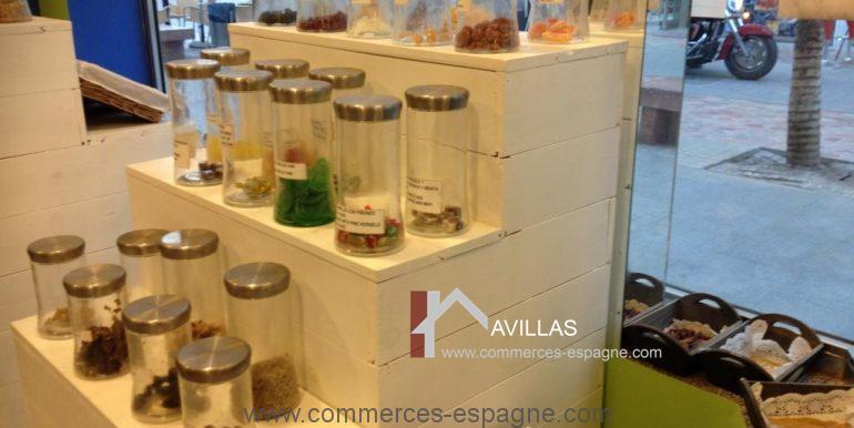 malaga-commerces-espagne-COM42032-produits divers