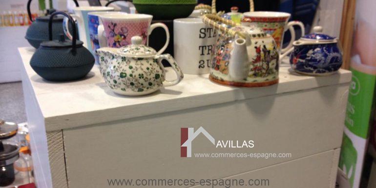 malaga-commerces-espagne-COM42032-théières