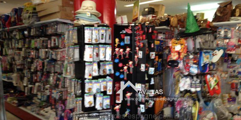 malaga-commerces-espagne-COM42033-1