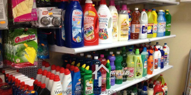 malaga-commerces-espagne-COM42033-2