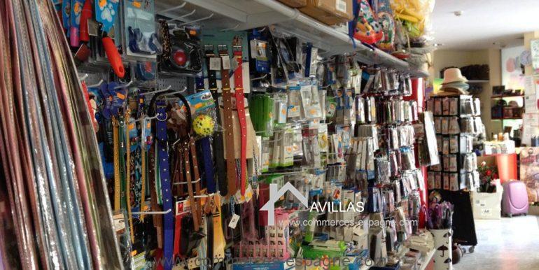 malaga-commerces-espagne-COM42033-4