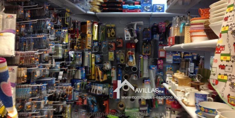 malaga-commerces-espagne-COM42033-5