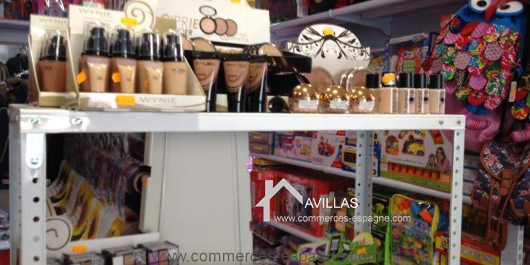 malaga-commerces-espagne-COM42033-6