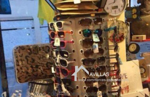 malaga-commerces-espagne-COM42033-présentoir2