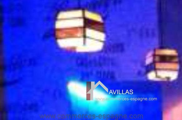 malaga-commerces-espagne-COM42035-éclairage