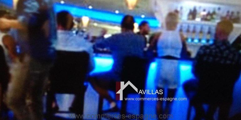 malaga-commerces-espagne-COM42035-clientèle