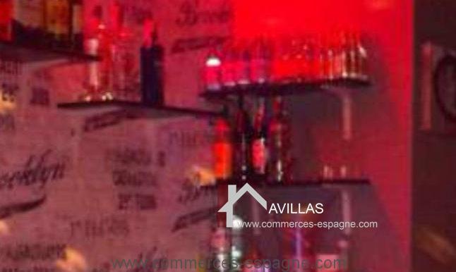 malaga-commerces-espagne-COM42035-comptoir bar