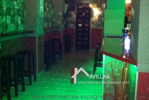 malaga-commerces-espagne-COM42035-salle